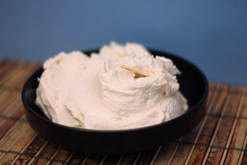 Butter_Cream_Icing_69931