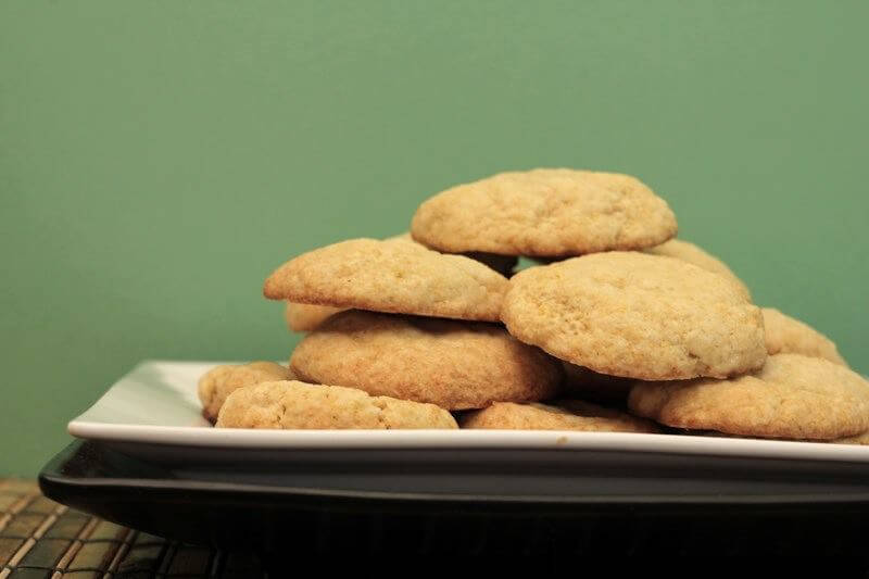 Sugar-Free-Lemon-Cookies_5900