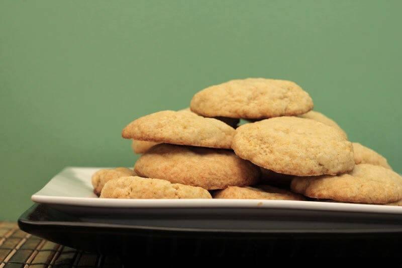 Sugar-Free-Lemon-Cookies_5900