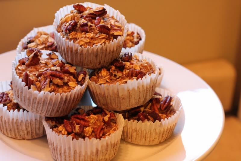 Sugar-Free-Oatmeal-Breakfast-Cakes4734