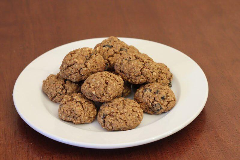Sugar-Free-Oatmeal_Cookies_0842