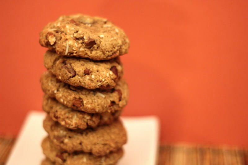 almond-joy-cookies-19