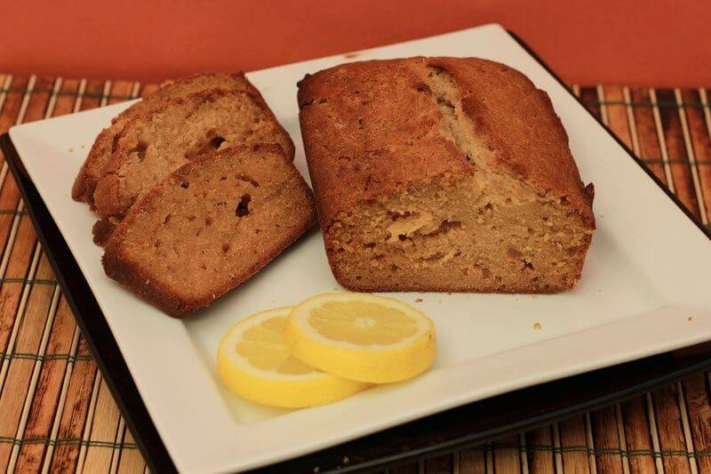easy-sugar-free-pound-cake5541
