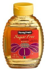 honey-tree-sugar-free-honey