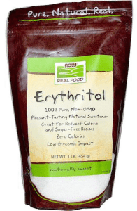 now-foods-erythritol