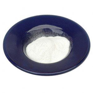 stevia-powder