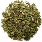 stevia-sweetener