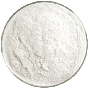 stevia-white-bowl-powder