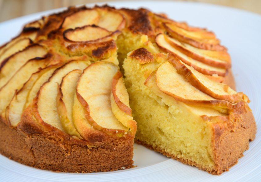 sugar-free-apple-cake1