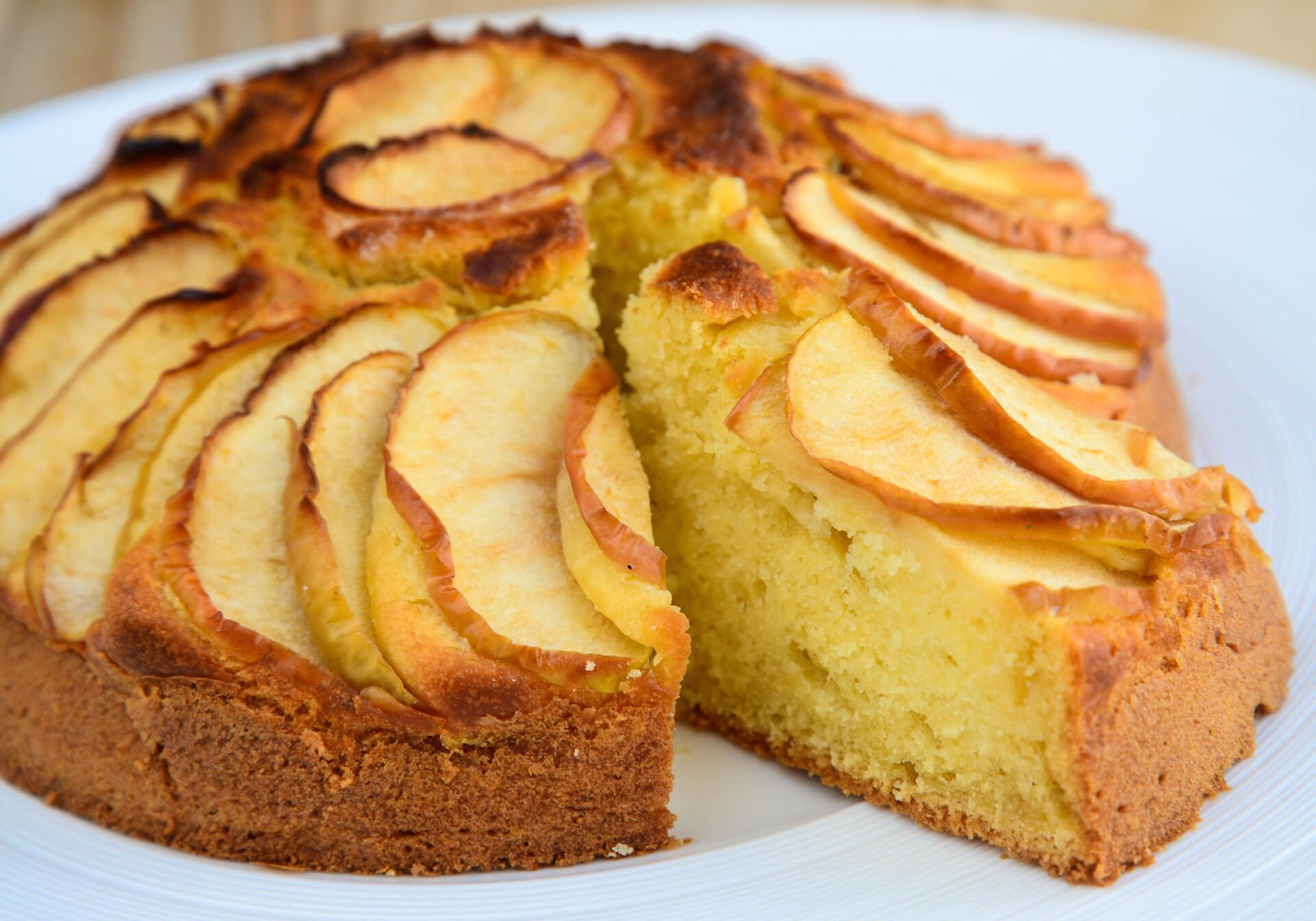 sugar-free-apple-cake1