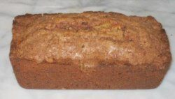 sugar-free-apple-cinnamon-bread