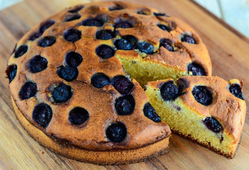 sugar-free-blueberry-cake1