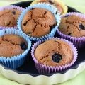 sugar-free-blueberry-muffin-011