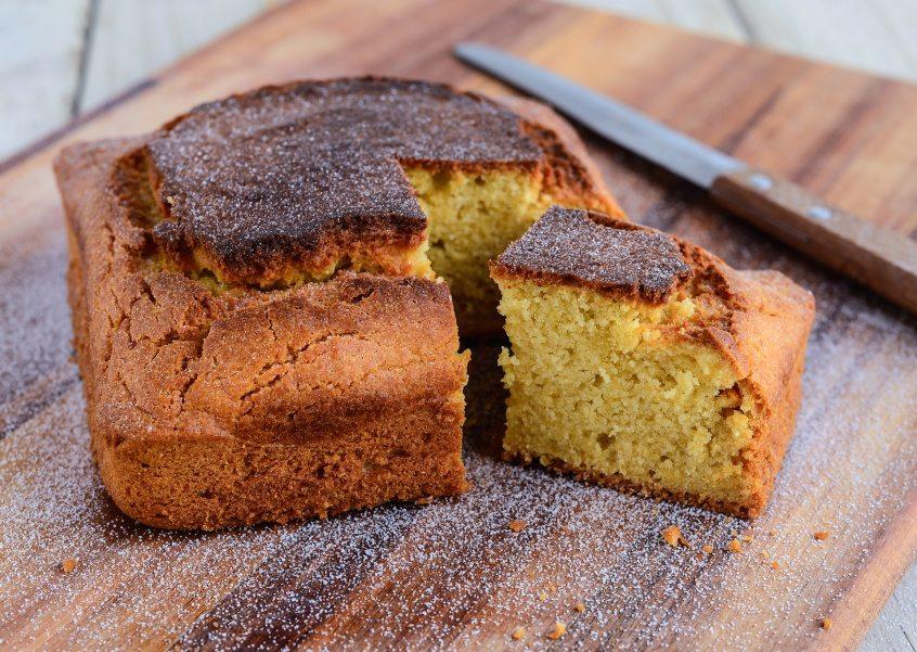 sugar-free-butter-cake (2)