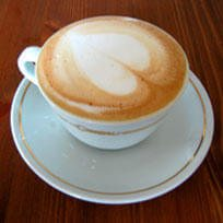 sugar-free-cappuccino