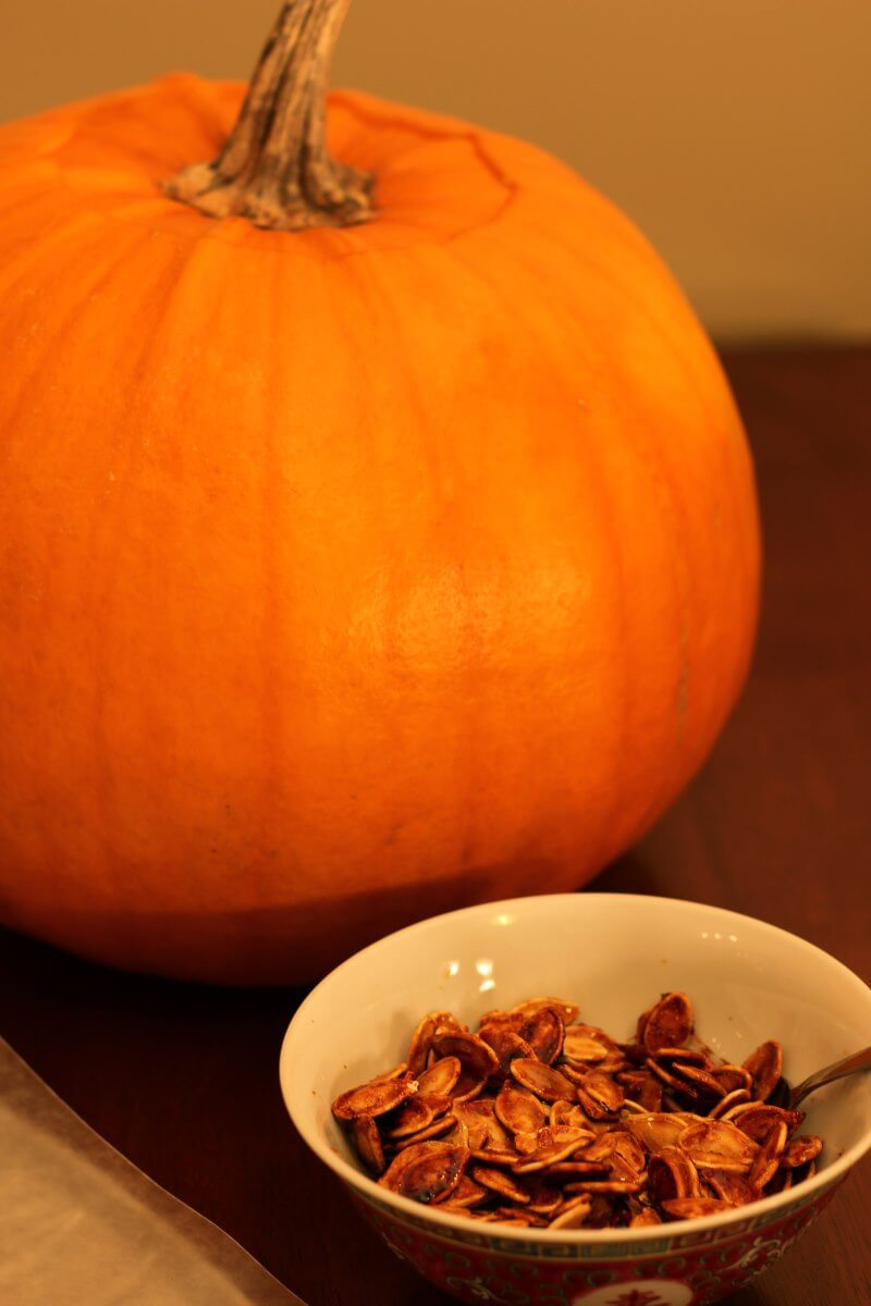 sugar-free-caramalized-pumpkin-seeds-recipe-478