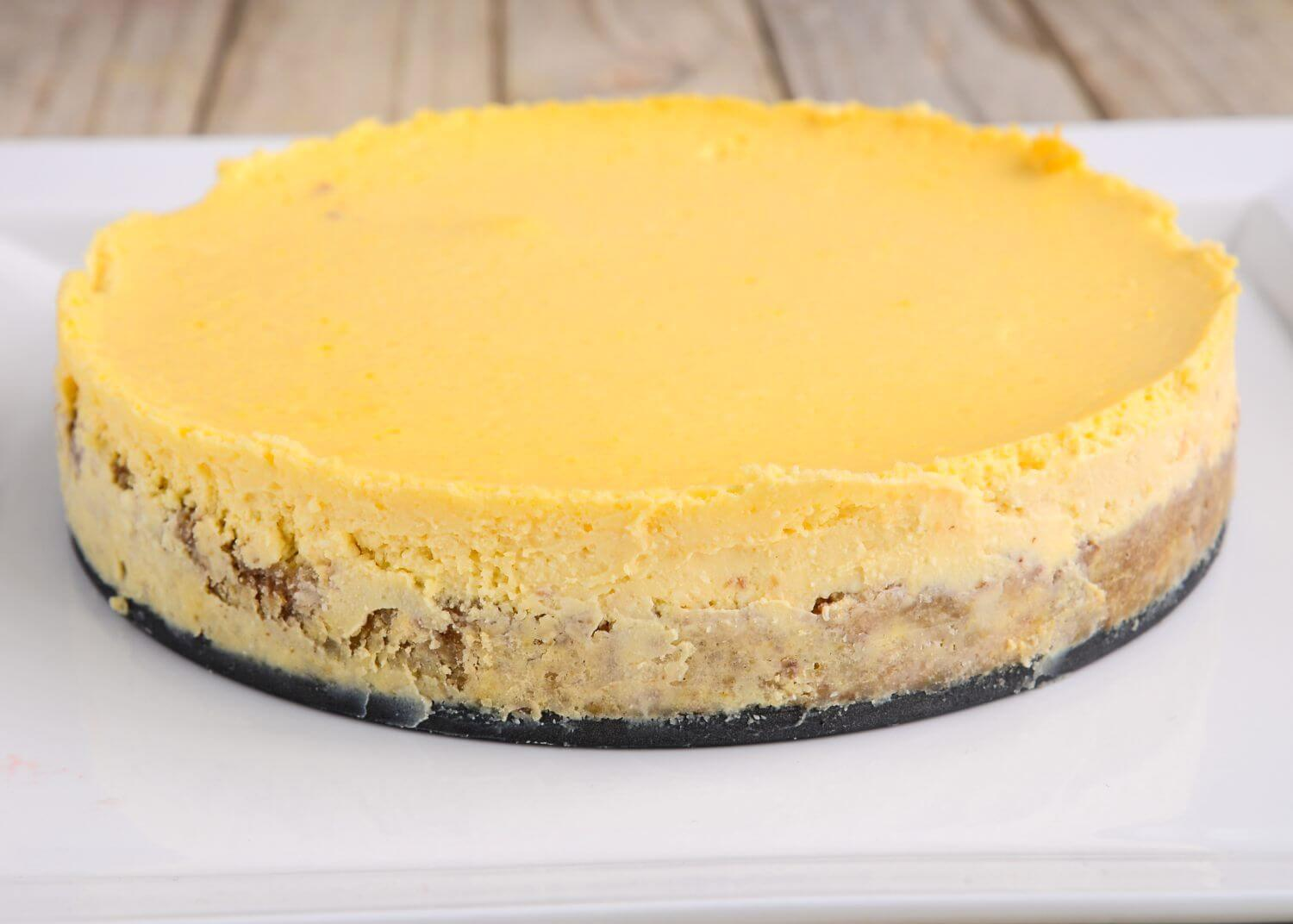 sugar-free-cheesecake-022