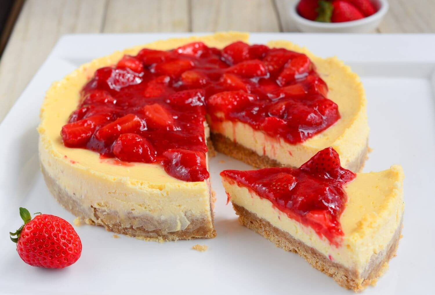 sugar-free-cheesecake-023