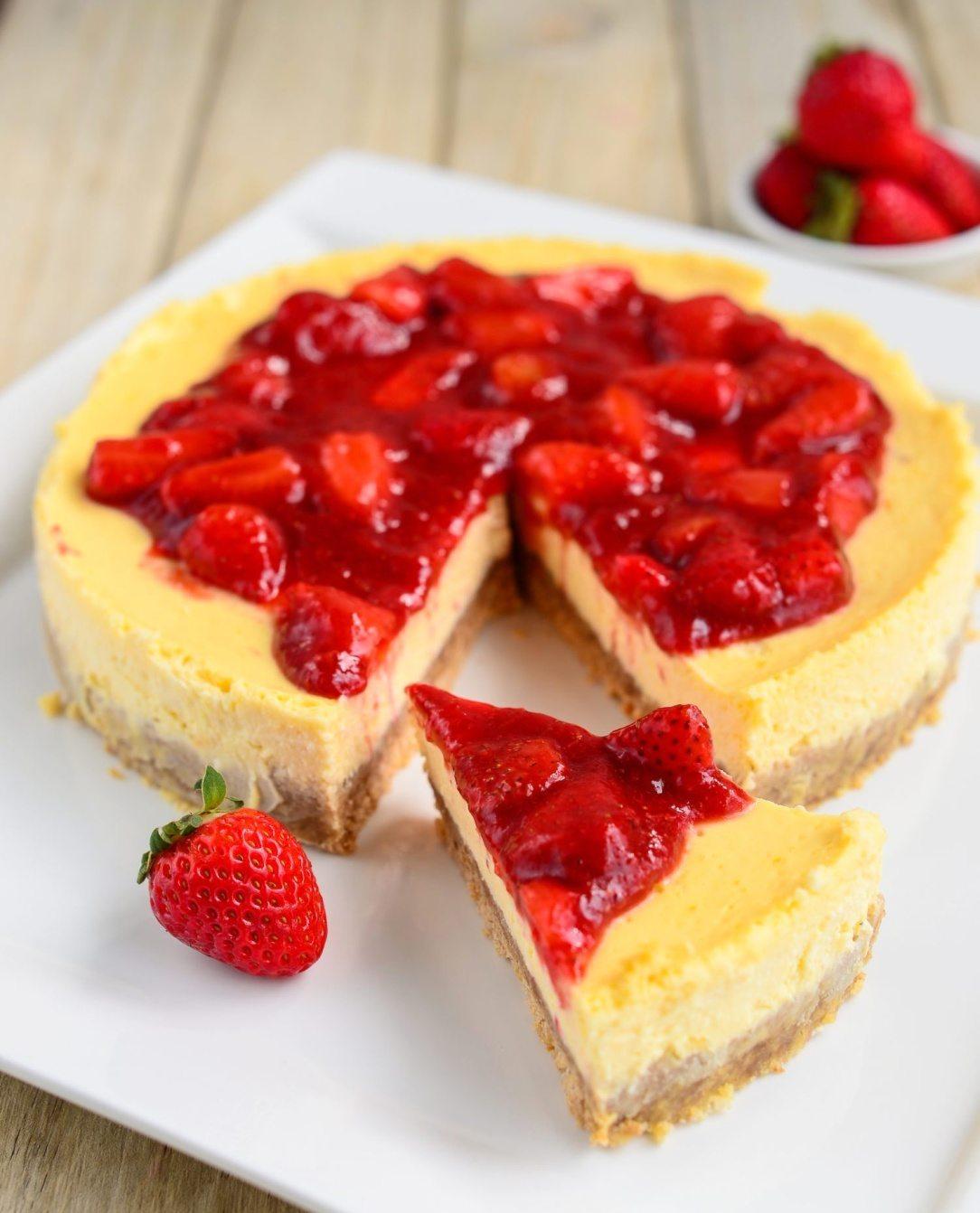 sugar-free-cheesecake-024