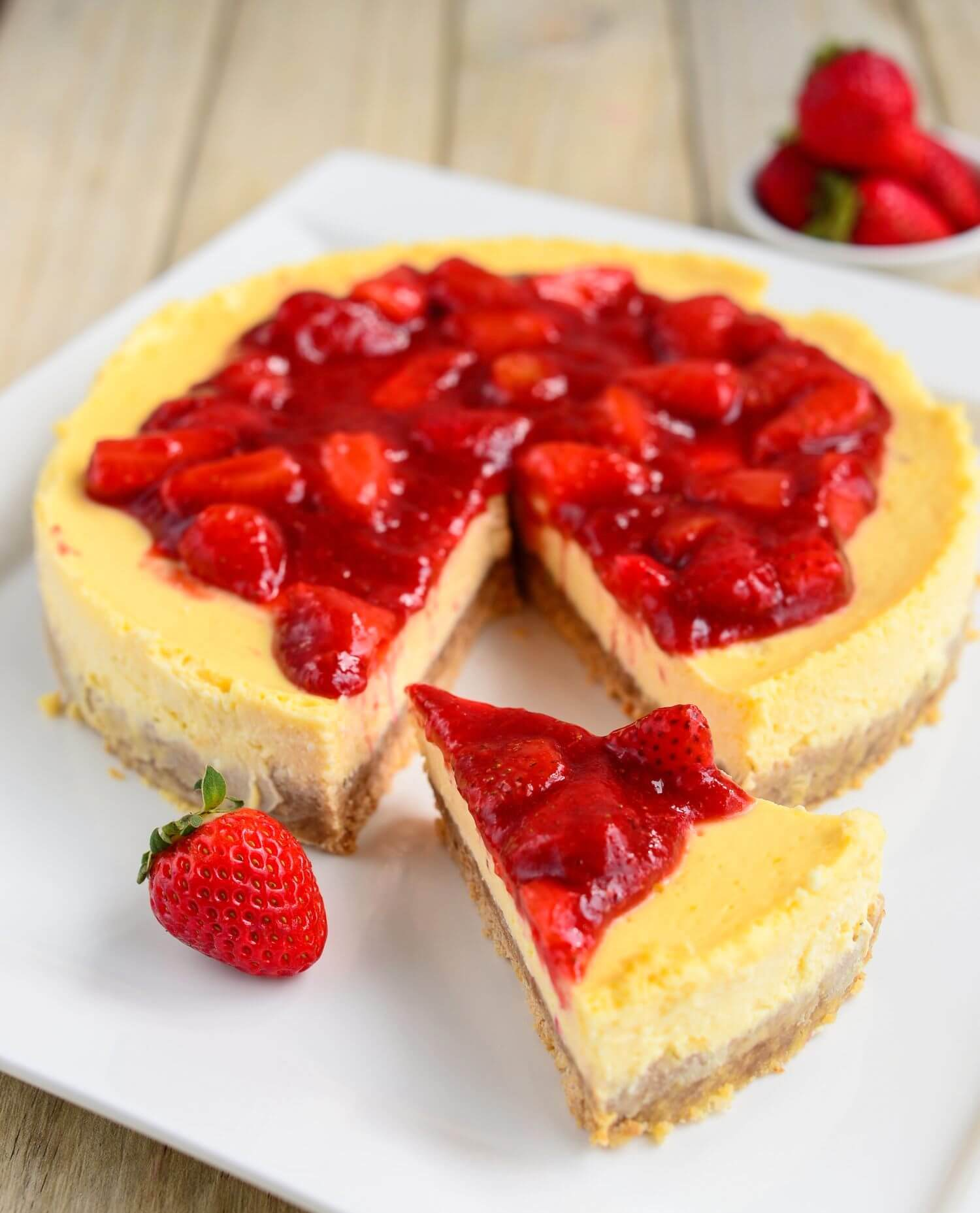 sugar-free-cheesecake-024