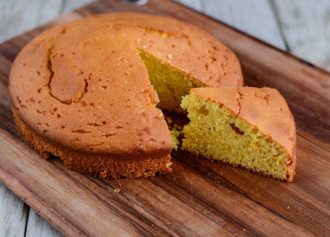 sugar-free-chiffon-cake-012
