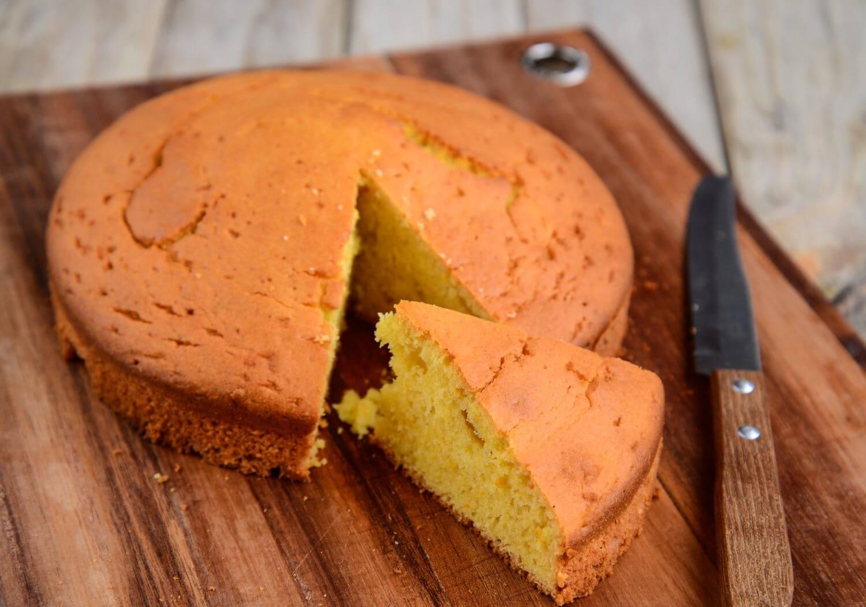 sugar-free-chiffon-cake-013
