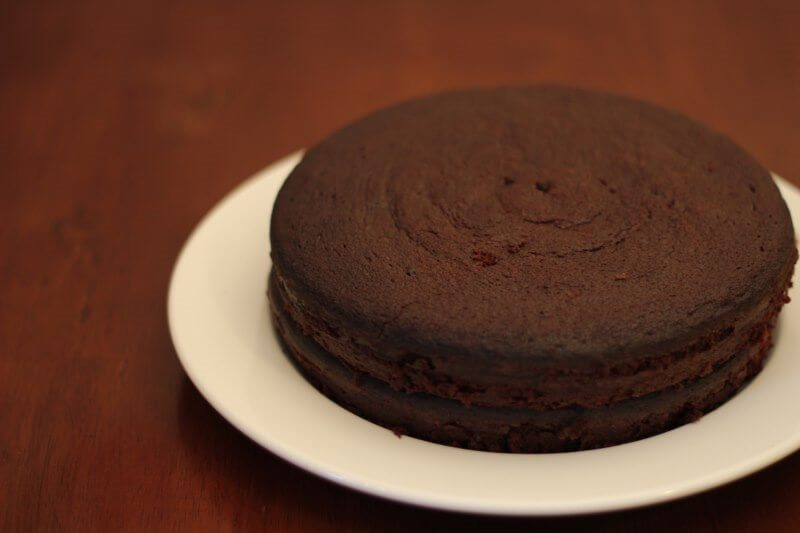 Cake Recipes Diabetics: This Sugar Free Chocolate Cake Recipe Is A Delight