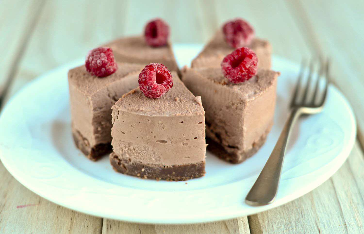 sugar-free-chocolate-cheesecake-016-2