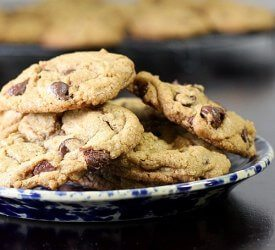 sugar-free-chocolate-chip-cookie