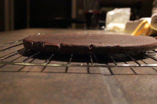 sugar-free-chocolate-german-cake-2