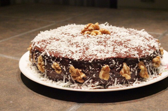 sugar-free-chocolate-german-cake-3