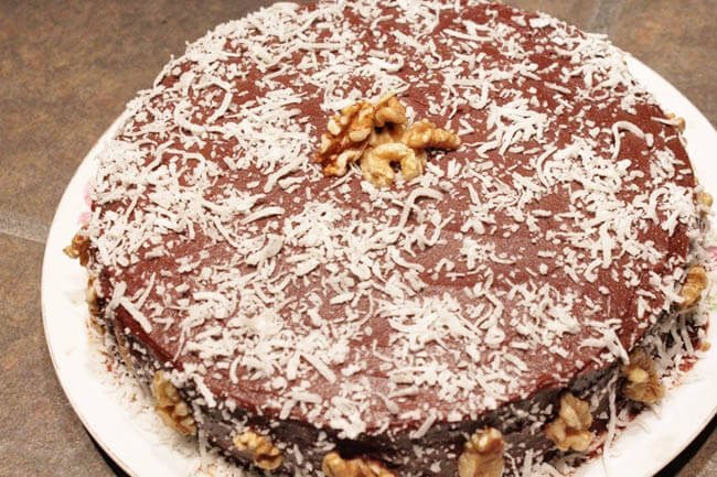 sugar-free-chocolate-german-cake-4