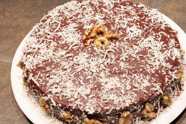sugar-free-chocolate-german-cake-4