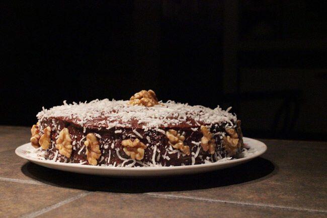 sugar-free-chocolate-german-cake-5