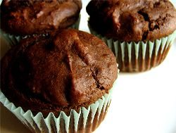 sugar-free-chocolate-muffin-recipe