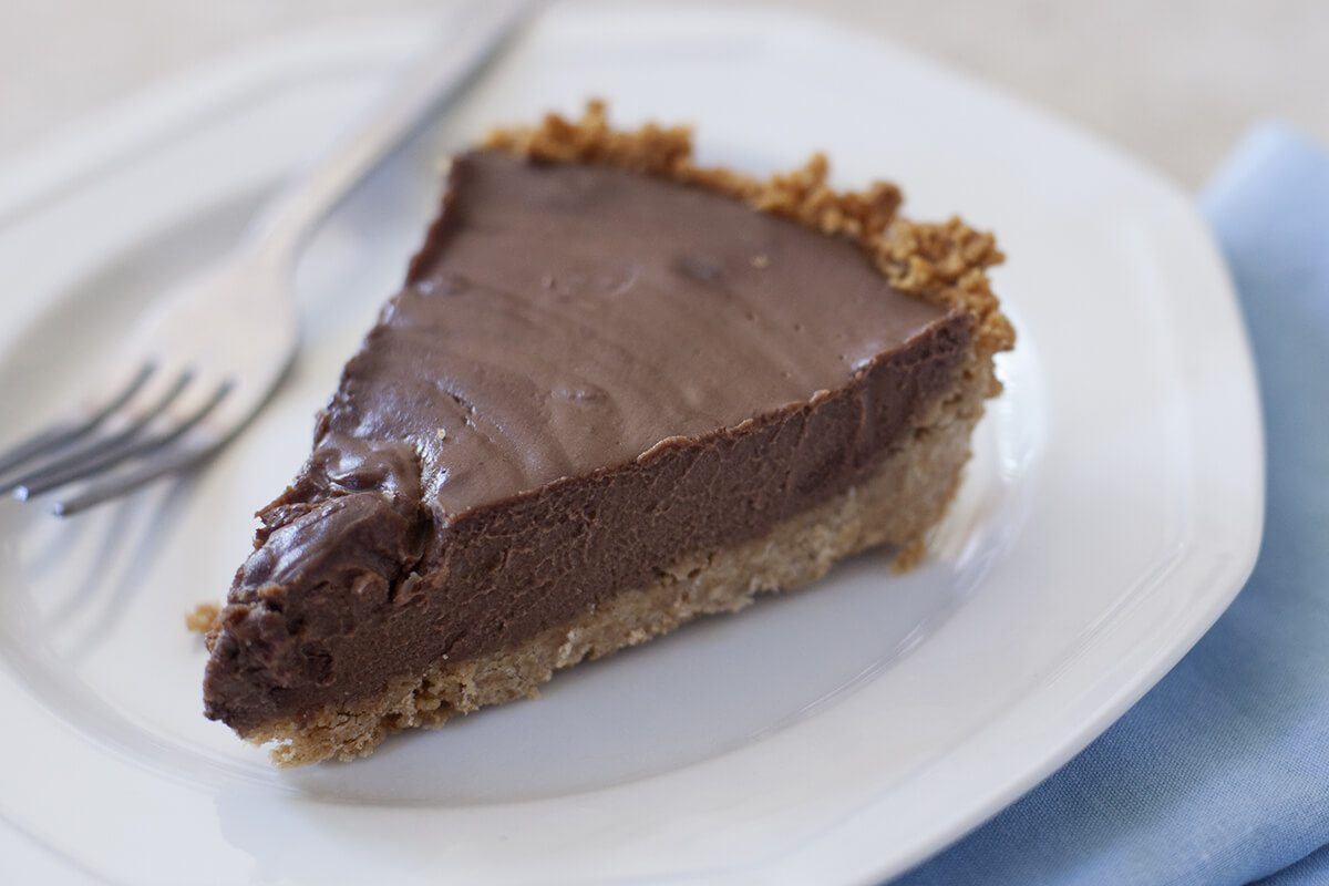 sugar-free-chocolate-pie-0000