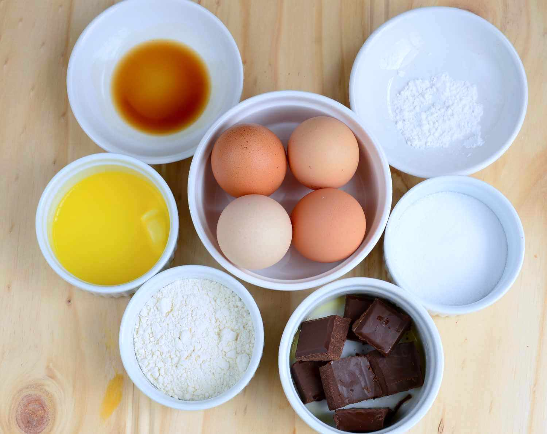 sugar-free-chocolate-sponge-cake-001