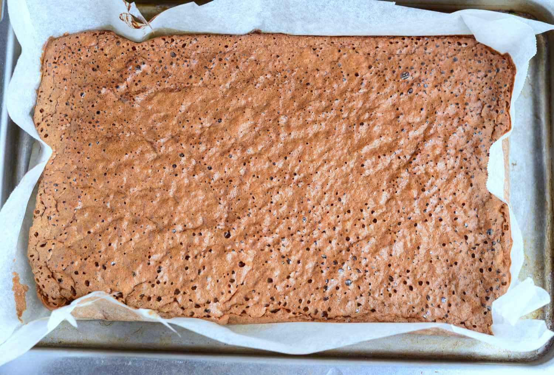 sugar-free-chocolate-sponge-cake-014