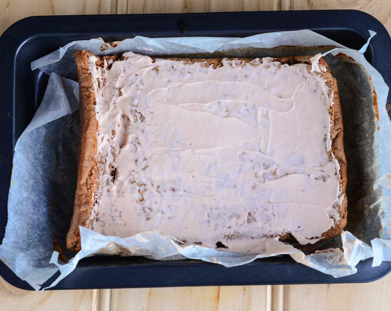 sugar-free-chocolate-sponge-cake-016