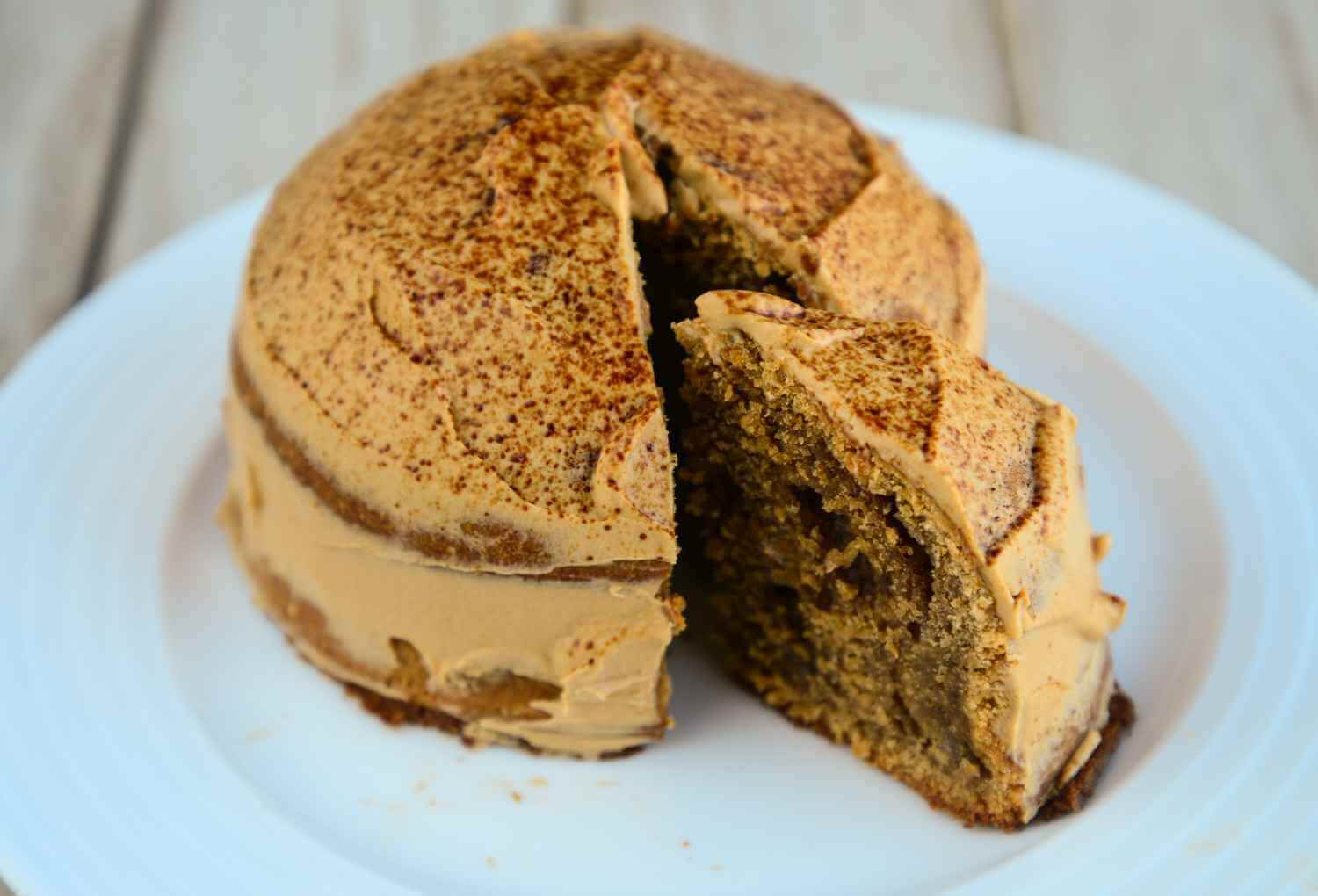 sugar-free-coffee-cake-014