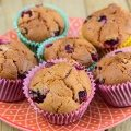 sugar-free-cranberry-muffin-011