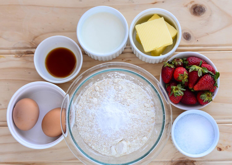 sugar-free-crumb-cake-001