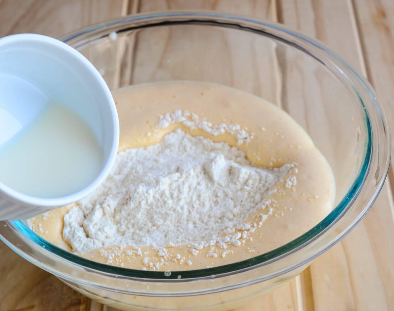 sugar-free-crumb-cake-006