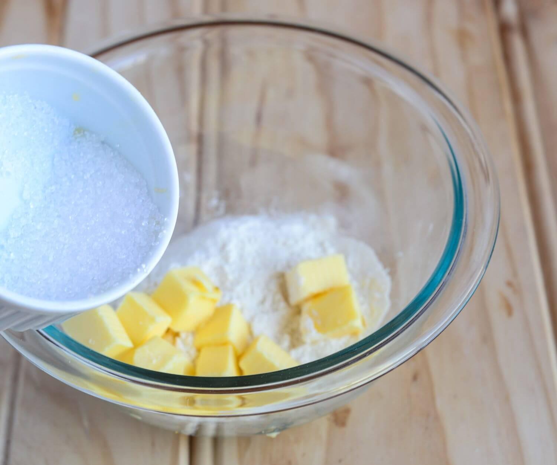 sugar-free-crumb-cake-011