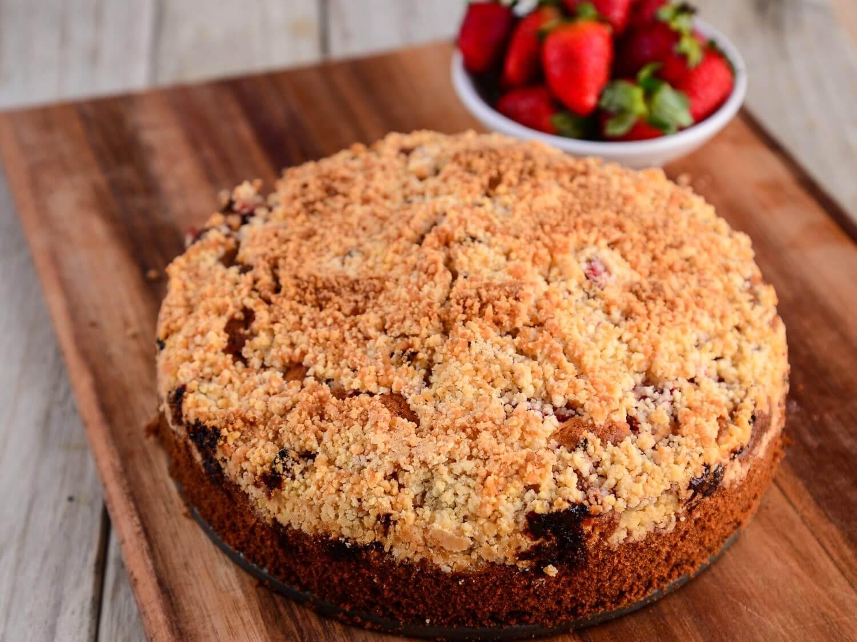 sugar-free-crumb-cake-014