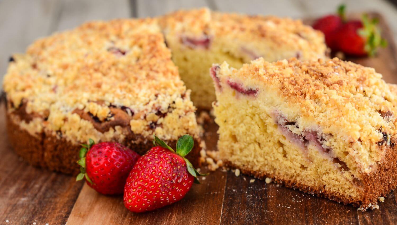 sugar-free-crumb-cake-015