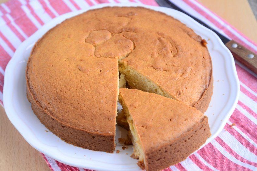 sugar-free-eggless-cake-011