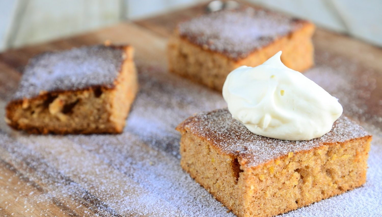 sugar-free-gingerbread-cake-014