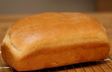 sugar-free-honey-bread-recipe