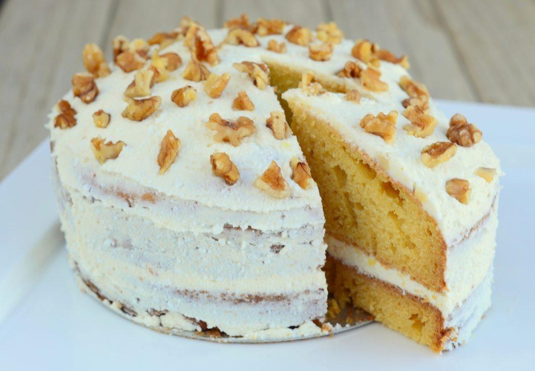 sugar-free-italiancream-cake-023